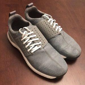 Adidas Bounce Men's Running Shoes